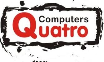 Quatro Computers