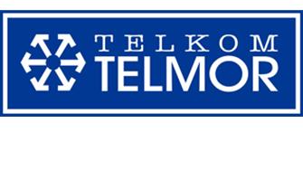 GZT TELKOM-TELMOR Sp. z o.o.