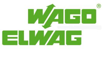 WAGO ELWAG