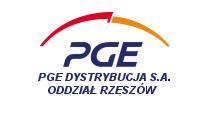 PGE DYSTRYBUCJA S.A. Odział Rzeszów