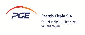 PGE Energia Ciepła S.A. Oddział Elektrociepłownia